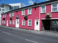 Kenny's Guesthouse, Castlebar